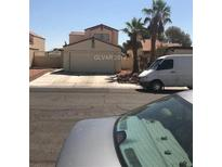 View 305 Chastine St Las Vegas NV