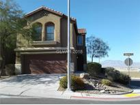 View 10624 Tuckermans Ave Las Vegas NV
