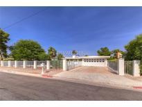 View 639 Lacy Ln Las Vegas NV