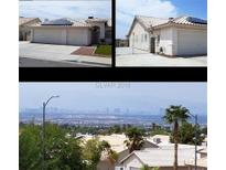 View 111 Skytop Dr Henderson NV