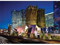View 3726 Las Vegas Bl # 2708 Las Vegas NV