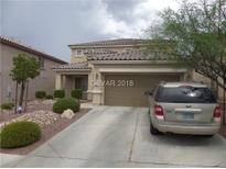 View 1046 White Willow Ct Henderson NV