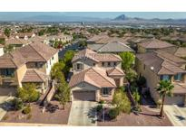 View 1166 Twinkling Meadows Dr Henderson NV