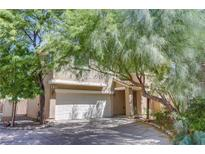 View 8138 Villa Norfolk St Las Vegas NV