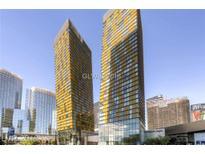 View 3722 Las Vegas Bl # 302 Las Vegas NV
