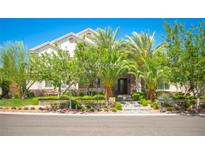 View 7750 Pleasant Slopes Ct Las Vegas NV