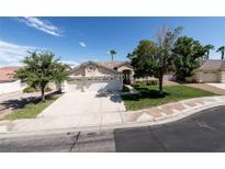 View 2250 Early Frost Ave Henderson NV