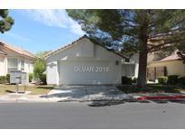 View 9320 Eagle Ridge Dr Las Vegas NV