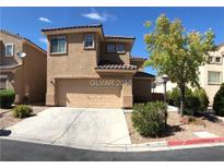 View 106 Gratefulness Ct North Las Vegas NV