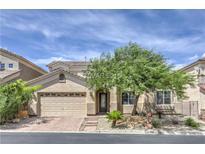 View 9424 Wakashan Ave Las Vegas NV
