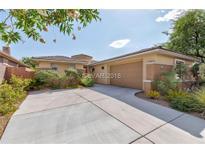 View 3452 Ridge Meadow St Las Vegas NV