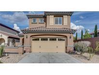 View 10192 Lucca Bluff St Las Vegas NV