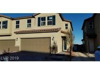 View 6634 Drusilla St North Las Vegas NV