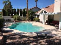 View 9709 Terrace Green Ave Las Vegas NV