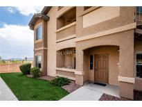 View 8805 Jeffreys St # 1031 Las Vegas NV