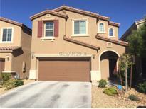View 4786 Castel Martini Ct Las Vegas NV
