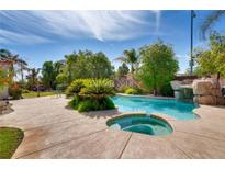 View 3189 Darby Gardens Ct Las Vegas NV