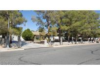 View 4609 Wheatley Ct North Las Vegas NV
