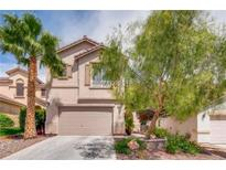 View 8632 Hidden Pines Ave Las Vegas NV