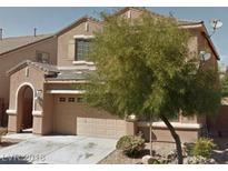 View 220 Sharp Edge Ave North Las Vegas NV