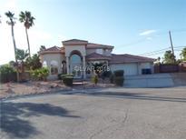 View 5183 N Miller Ln Las Vegas NV