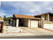 View 4261 Larkwood Ave Las Vegas NV