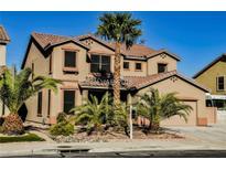 View 227 Palmarosa St Las Vegas NV