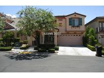 View 2813 Radiant Flame Ave Henderson NV
