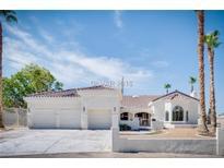 View 3161 Westwind Rd Las Vegas NV