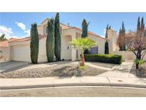 View 8329 Dorado Bay Ct Las Vegas NV