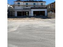 View 6630 Drusilla St North Las Vegas NV