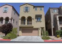 View 6438 Whitcraft Ct Las Vegas NV