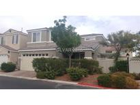 View 8456 Ravencrest St Las Vegas NV