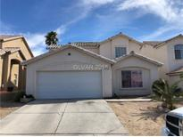 View 6647 Grand Oaks Dr Las Vegas NV