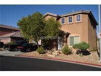 View 5324 Santa Fe Heights St North Las Vegas NV