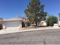 View 5157 Comida Ln North Las Vegas NV