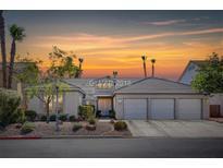 View 1509 Winslow St Las Vegas NV