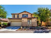 View 9254 Branford Hills St Las Vegas NV