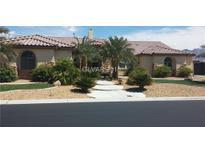 View 6120 Matisse Ave Las Vegas NV