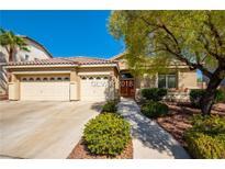 View 5854 Calanas Ave Las Vegas NV