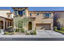 View 7246 Coppertip Ave Las Vegas NV