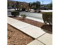 View 9270 Casa Christina Ln Las Vegas NV