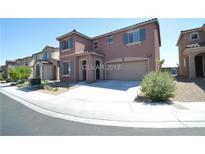View 1421 Gilbert Creek Ave North Las Vegas NV