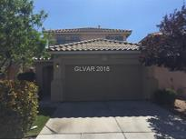View 317 Bertelli Ct Las Vegas NV