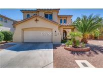 View 10684 Isola Bella St Las Vegas NV