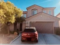 View 2484 Sturrock Dr Henderson NV