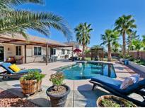 View 657 Glen Canyon Ct Las Vegas NV