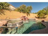 View 6039 Colonial Oak Ct North Las Vegas NV