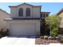 View 3909 Irvin Ave Las Vegas NV