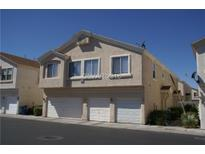 View 5985 High Steed St # 101 Henderson NV
